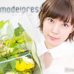 """モデルプレス - 渡辺美優紀「私のことは忘れてください」最後に語った""""ホントの夢""""<みるきー オトナ行き 最終回>"""