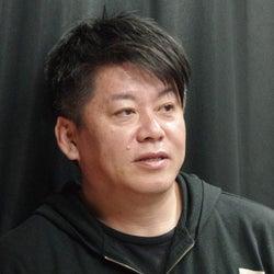 堀江貴文氏「禁酒法が現代に」 東京都が飲食店の酒類提供を終日禁止へ