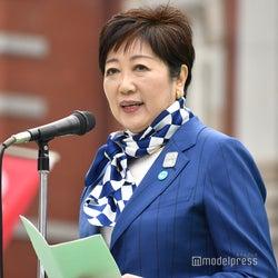 東京都「緊急事態措置」要請応じた事業者に「感染拡大防止協力金」支給発表