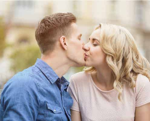この雰囲気って…♡女性が「キスしたくなるシチュエーション」とは