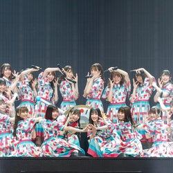 日向坂46、改名後初のアルバムリリースを発表 リード曲は「アザトカワイイ」