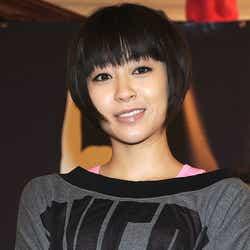 モデルプレス - 宇多田ヒカルに離婚報道 所属レコード会社がコメント