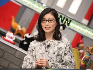 【今週のメガネ美女】注目の女優・相楽樹のメガネ姿は…