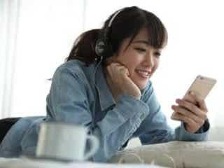 NiziU、瑛人…今さら聞けない2020年のヒット曲とバズったワケ
