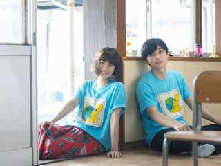 吉沢亮&杉咲花らが「いま思い出すとちょっと恥ずかしい、青春のエピソード」を明かす【映画「青くて痛くて脆い」×モデルプレス カウントダウン企画】