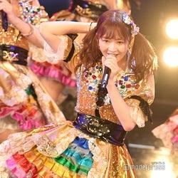 SKE48、ダンス話題の「FRUSTRATION」など圧巻パフォーマンス「TIF2019」<セットリスト>