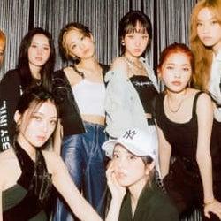 韓国人気8人組ガールズグループWeki Meki、日本オフィシャルファンクラブをオープン