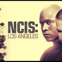 『NCIS:LA』しばらくお休みのエリック役に代わり、レギュラーに昇格するのは...?