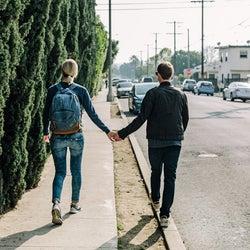 付き合いたてのカップル必見!彼との距離を縮める方法6つ