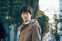 野村周平/「電影少女」第5話より(C)「電影少女2018」製作委員会