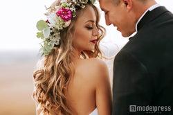 体の関係から始まった恋愛でも結ばれる男女の特徴