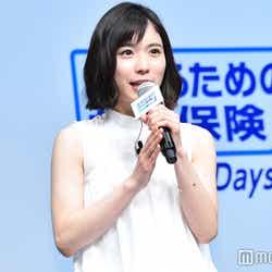 モデルプレス - 松岡茉優、体調不良で番組欠席 心配の声相次ぐ