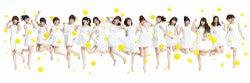 【AKB48じゃんけん大会】本戦出場ユニット決定 48組出揃う<予備選結果一覧>