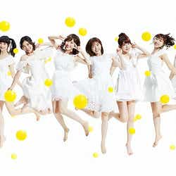 モデルプレス - AKB48、50thシングルのセンター&選抜メンバーを発表<全28名・初選抜4名>