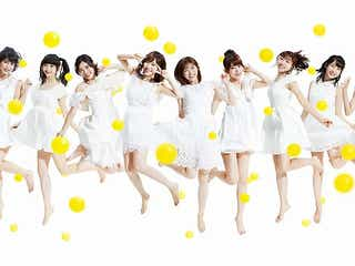 AKB48のメンバーが続々Twitter開始&再開