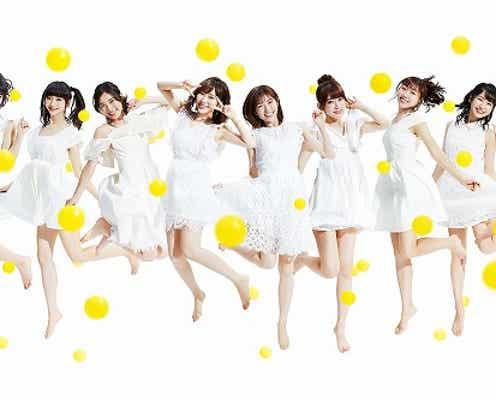 """AKB48、第三回ドラフト会議開催決定 """"メンバーが選ばない""""新たな試みを実施"""