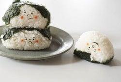 思わず笑顔に♩インスタで人気の「tomomoe」さんの料理がかわいすぎる!