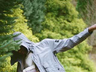 一着は持っておきたい、ハイスペックアウター──ニューノーマル時代の春夏ファッション・ガイド(5)