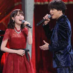 モデルプレス - 乃木坂46生田絵梨花のミュージカルも 「2018 FNSうたの夏まつり」第2弾出演者39組発表