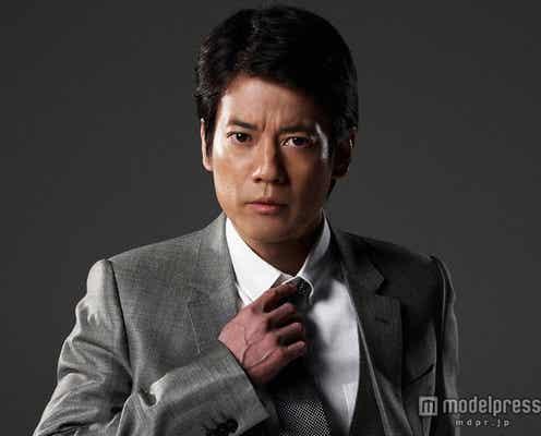 「半沢直樹」チーム再集結 同じ原作者&同枠で唐沢寿明主演ドラマ決定