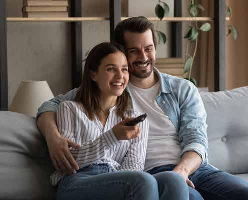 ノーストレス!長く付き合っているカップルに多い「我慢ゼロの恋愛」とは?