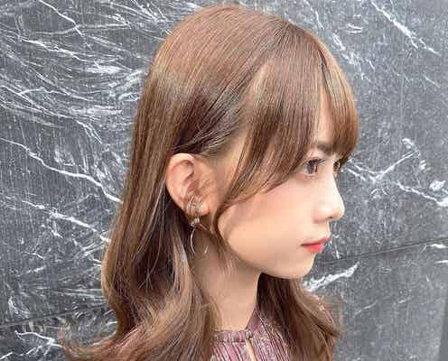 ひと夏の恋に期待♡ 出会いを逃さないために仕込んでおきたい「女子力UPヘア」