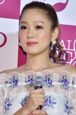 西野カナ(C)モデルプレス