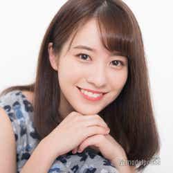 モデルプレス - 「ミス慶應コンテスト2019」グランプリは村中暖奈さんに決定