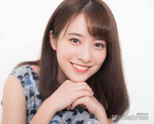 「ミス慶應コンテスト2019」グランプリは村中暖奈さんに決定