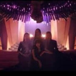 BLACKPINKがYouTubeの歴史を塗り替える。新曲「How You Like That」のプレミア視聴者数が記録更新