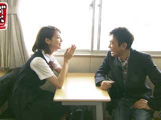 相武紗季の制服姿・関西弁に「ありえない可愛さ」「破壊力すごい」と反響
