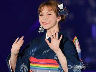 HKT48、メンバー全員にPCR検査実施へ 村重杏奈がコロナ感染