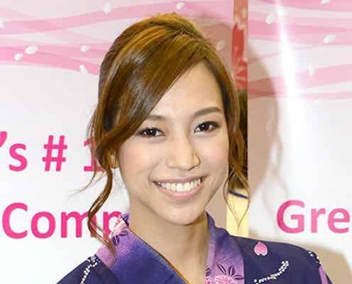 タイ版「Ray」唯一の日本人モデルに注目 単身移住の決意を語る「英語もタイ語も喋れなかった」