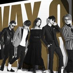 AAA、新体制初となるシングルリリースが決定