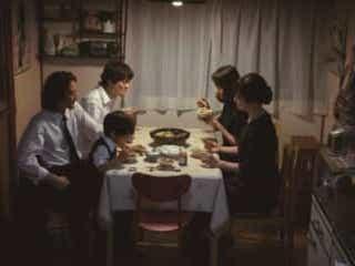 染谷将太主演、豪華キャスト共演による感動作『最初の晩餐』Blu-ray・DVD発売決定!