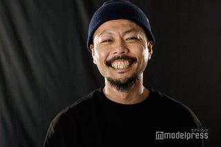 日本でストリートボール発展のために何が必要か?「SOMECITY」のレジェンド・TANAに聞いた