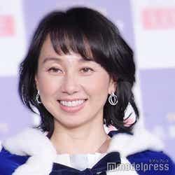 ママスタ 東尾 理子