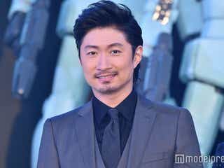 EXILE MAKIDAI、結婚発表 ファンから祝福殺到