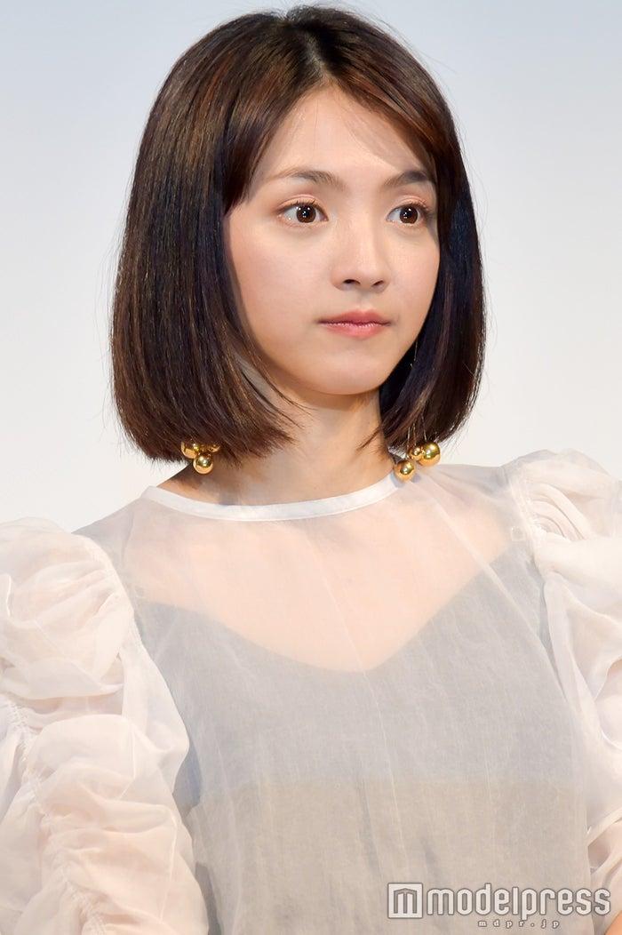 満島ひかり (C)モデルプレス