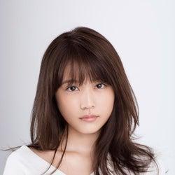有村架純、日本人初の快挙「BRIGHT STAR AWARD」を受賞 米国映画祭で主演2作上演決定