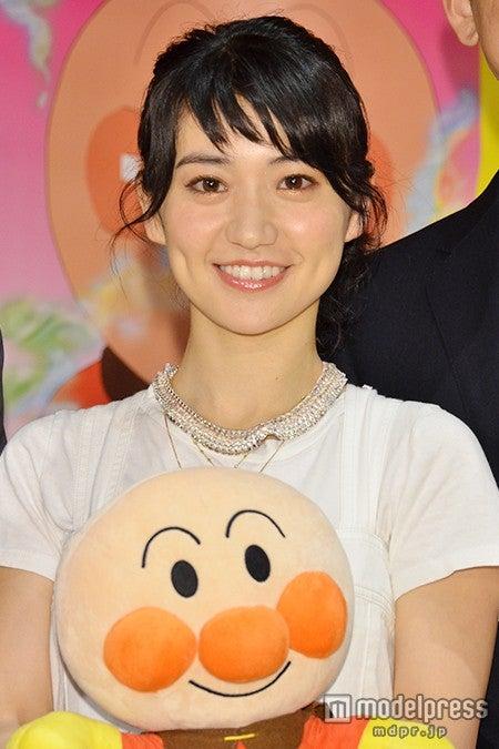 「第7回AKB48選抜総選挙」の順位を予想した大島優子【モデルプレス】