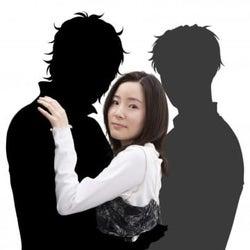 蓮佛美沙子、アラサー大人女子のリアルな恋愛事情を体現 『理想のオトコ』4月スタート
