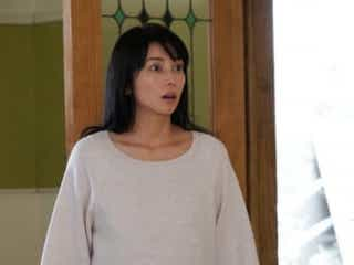 柴咲コウ『35歳の少女』最終話 ラストシーンに感動の声「涙腺崩壊」(ネタバレあり)