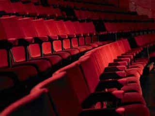 新国立劇場5月10日まで主催公演中止 無料配信「巣ごもりシアター」を計画中