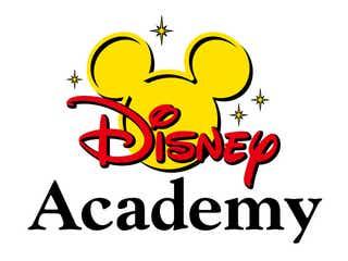 """ディズニー、企業向けプログラムに新スタイル登場 パークの""""環境づくり""""を学ぶ"""