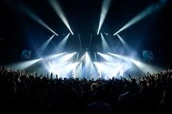 """「ハードロック・エクスペリエンス」""""音楽をDNAに""""テーマの統合型リゾート開発へ"""
