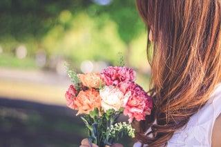 男性が「結婚したい」と感じる瞬間5選|男性特有の本音があった…