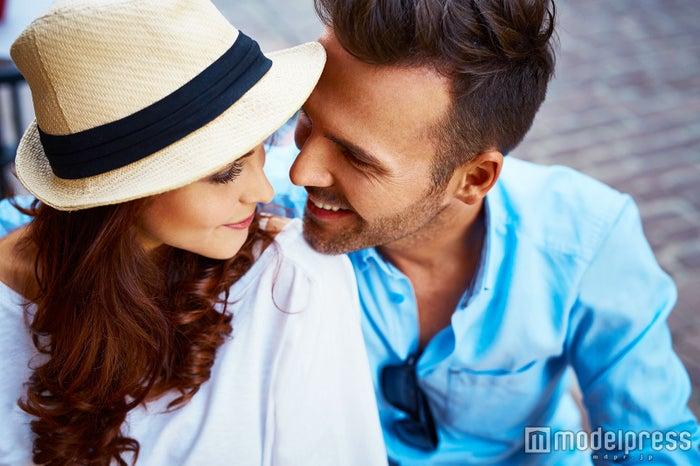 男性が会いたくて会いたくて…何も考えられなくなるほどハマる女性とは?(Photo by baranq/Fotolia)