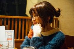 宇野実彩子/『会社は学校じゃねぇんだよ』より(C)AbemaTV