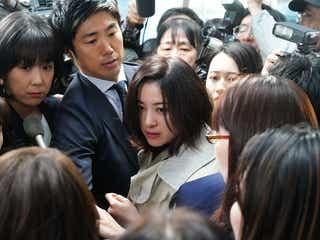 「知らなくていいコト」吉高由里子がスクープ 不倫報道の裏側が明らかに